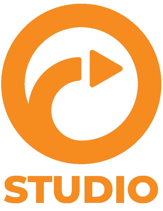 Studio OC